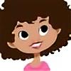 Refrigerator-Art's avatar