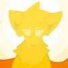 Refrigerator145's avatar