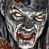 RefugeesPride78's avatar