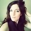 RefugeNorthStudios's avatar