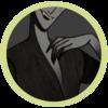 refuIgently's avatar