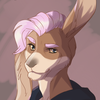 refulgentart's avatar
