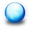Refusion-Core's avatar