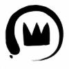 RefutableRapscallion's avatar