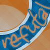 refutal's avatar