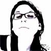 reg1na's avatar