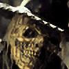 reg3n's avatar