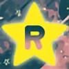 Regah-Productions's avatar