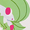Regal-Squirrel's avatar