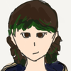 RegalArt1's avatar