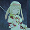 RegalBryantLover's avatar
