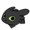 RegalChaos's avatar