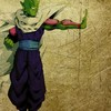 Regalfloh's avatar