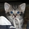 RegalGold's avatar