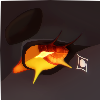 RegalLeaf's avatar
