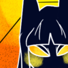 regalmanatea's avatar