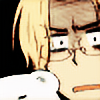 RegalPanther's avatar