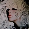 RegalStory's avatar