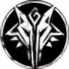 Reganov's avatar