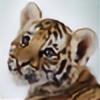 Regar512's avatar