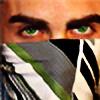 Regardt007's avatar