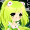 RegaSevenfold's avatar