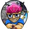 ReGeek-en's avatar