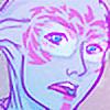 regeener's avatar