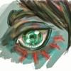 RegelStardust's avatar