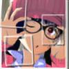 RegenaldOpura's avatar