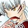regenbogen-gedopt's avatar