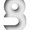 regener8ed's avatar