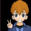 Regenerated-Mr-R's avatar