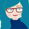 Regeneratenow's avatar