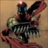 RegenerationBlade's avatar