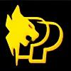 RegenerationPlus's avatar