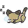 Regenpfote's avatar
