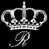 regentminiatures's avatar