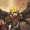 RegentPrimarch's avatar