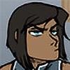 RegentShaw's avatar