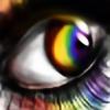 Regesta's avatar