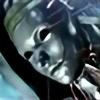 Regeus's avatar