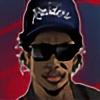 reggaebleach's avatar