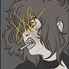 ReggaeCyp's avatar