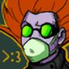 Reggamuffin's avatar