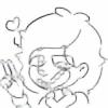 RegganRenee's avatar
