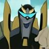 reggchels's avatar