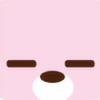 ReggieBear19's avatar