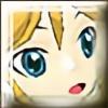 ReggieDentmore's avatar
