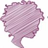ReggieFran's avatar